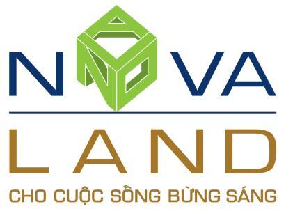 Tập đoàn Novaland
