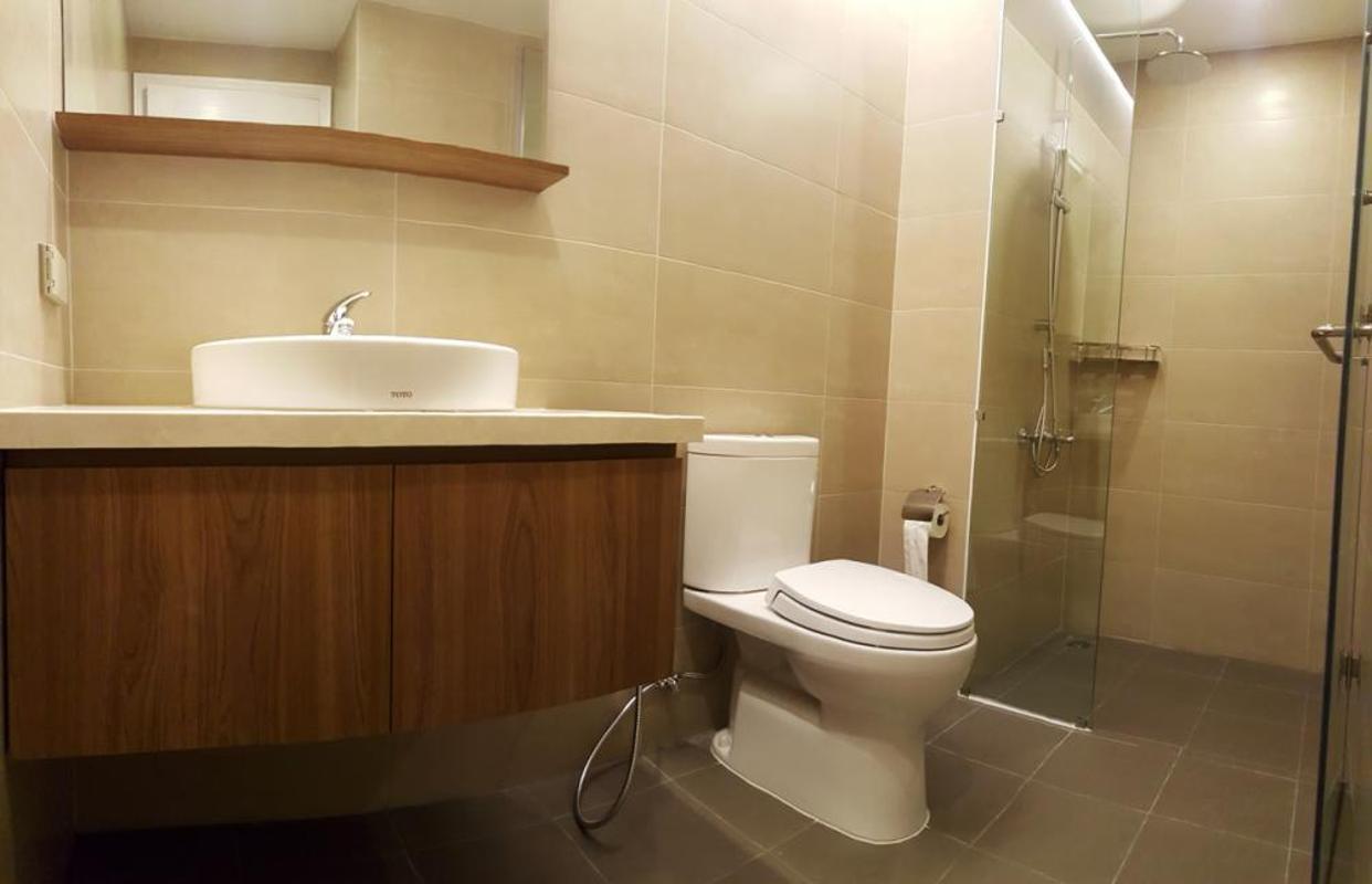 d38777df2fafc9f190be Cho thuê căn hộ Sunrise City 2PN, tầng trung, diện tích 76m2, đầy đủ nội thất, view thoáng