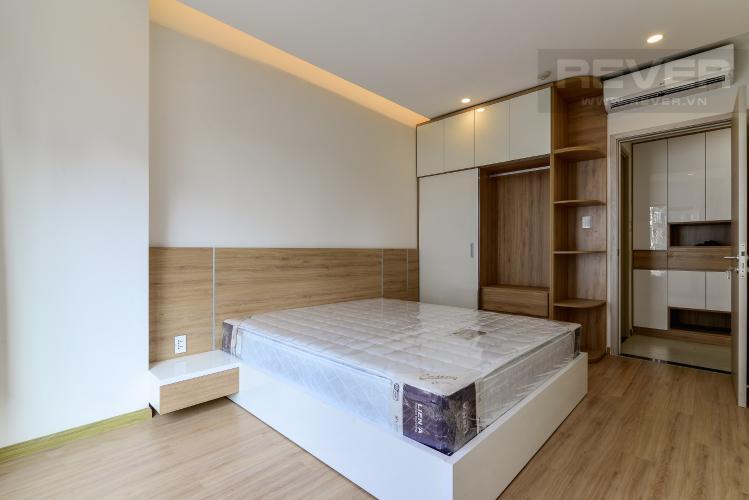 Phòng Ngủ 2 Bán hoặc cho thuê căn hộ New City Thủ Thiêm 3PN 2WC, nội thất cơ bản, view nội khu