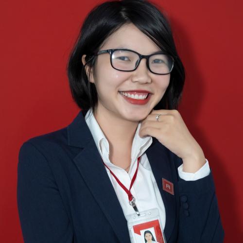 Nguyễn Trần Trầm Hương