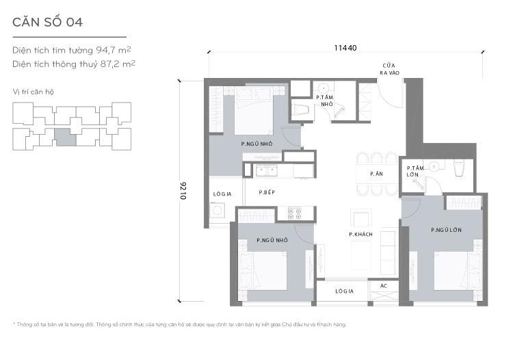 mat-bang-can-ho-3-phong-ngu-04.jpg Căn hộ Vinhomes Central Park 3 phòng ngủ tầng cao Landmark 3