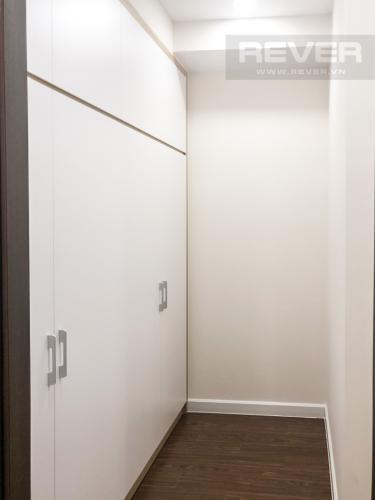 Lobby Cho thuê căn hộ Sunrise Riverside 2PN, tầng trung, diện tích 70m2, đầy đủ nội thất