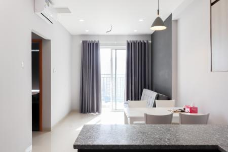 Cho thuê căn hộ Sunrise Riverside 2PN, tầng trung, diện tích 70m2, đầy đủ nội thất