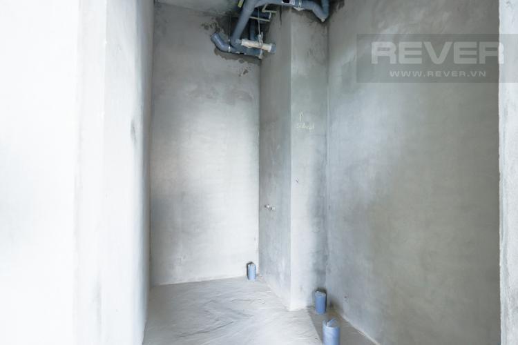Phòng Tắm 1 Bán căn hộ Sunrise Riverside tầng cao 3PN diện tích rộng rãi, view đẹp