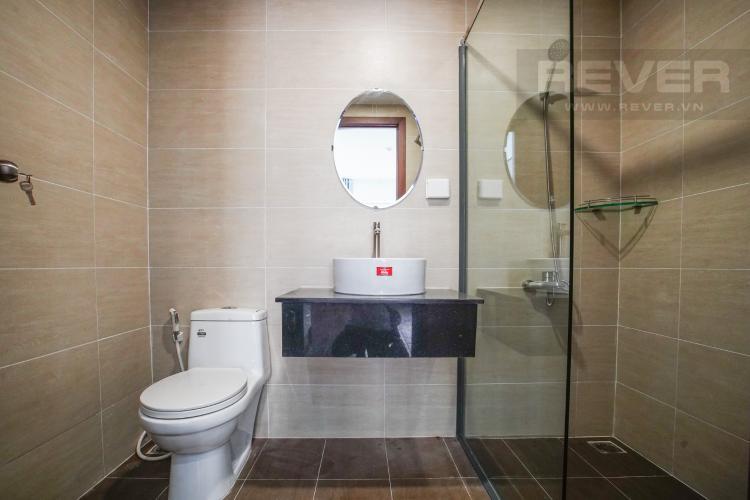 Phòng Tắm 2 Cho thuê căn hộ Sunrise Riverside 2PN, tầng thấp, diện tích 70m2, đầy đủ nội thất