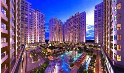 5 lý do nên đầu tư dự án căn hộ Akari City Bình Tân