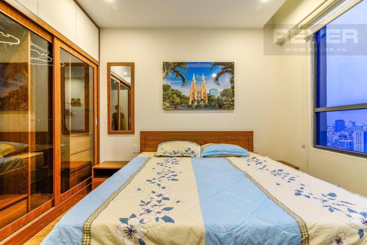 viber_image_2019-10-01_09-59-06 Cho thuê căn hộ The Gold View 2PN, tháp A, diện tích 81m2, đầy đủ nội thất, hướng Đông Bắc, view thành phố