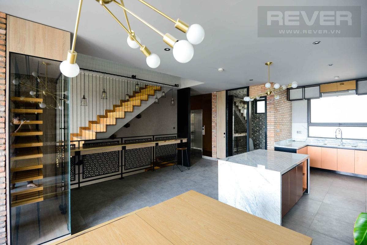 a334afd83941de1f8750 Bán shophouse D2Eight 3 phòng ngủ, tầng 8, diện tích 144m2, đầy đủ nội thất, thiêt kế thông tầng