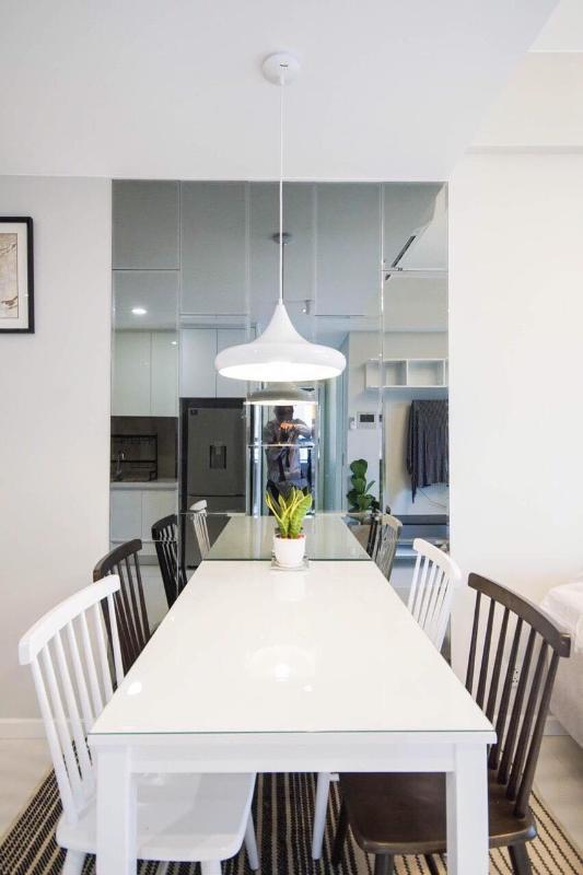 image (5) Cho thuê căn hộ Masteri An Phú 2 phòng ngủ, tầng 5 tháp A, đầy đủ nội thất