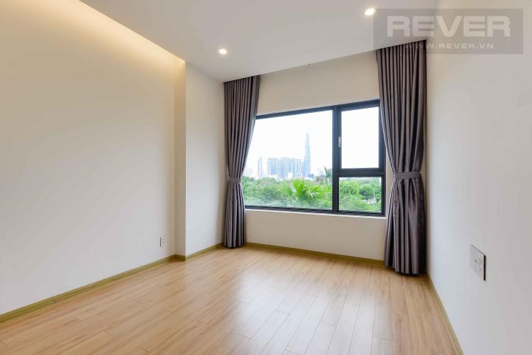 Phòng Ngủ 2 Bán căn hộ New City Thủ Thiêm 2PN, tháp Venice, diện tích 75m2, view Landmark 81
