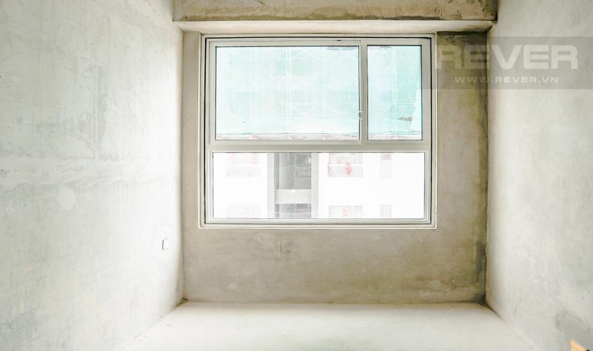 Phòng Ngủ 2 Bán căn hộ Sunrise Riverside 3PN, tầng cao, hướng Tây Bắc, view sông mát mẻ