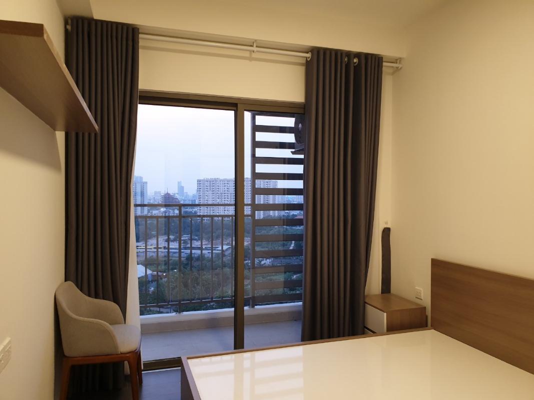 WEWViber_2019-09-23_16-28-52 Cho thuê căn hộ The Sun Avenue 3PN, tầng thấp, block 2, đầy đủ nội thất, hướng Tây Bắc