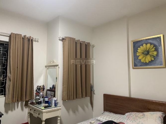 Căn hộ Era Town, Quận 7 Căn hộ Era Town tầng thấp, nội thất đầy đủ tiện nghi.