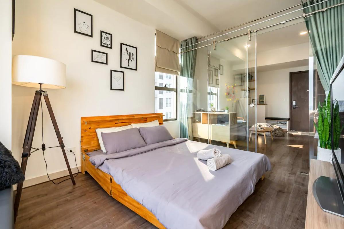 Annotation 2019-09-28 091830 Cho thuê căn hộ The Tresor 2PN, tháp TS2, diện tích 50m2, đầy đủ nội thất