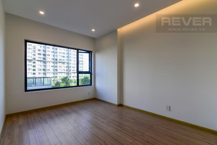 Phòng Ngủ 3 Bán căn hộ New City Thủ Thiêm 3 phòng ngủ tầng thấp tháp Venice, view nội khu mát mẻ và yên tĩnh