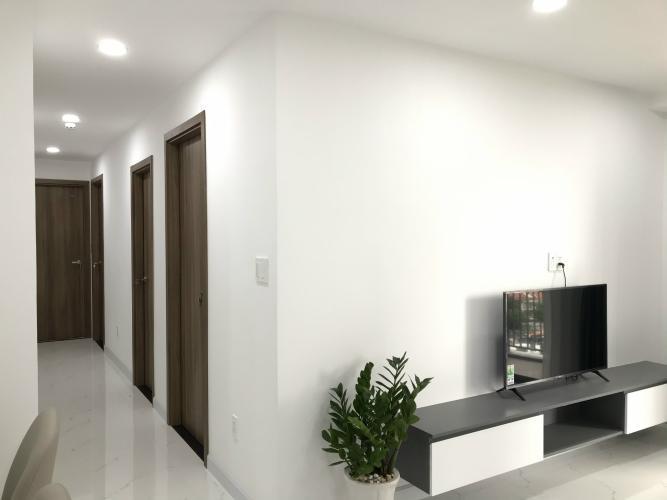 Nội thất Căn hộ Saigon South Residence Căn hộ Saigon South Residence tầng thấp, tiện ích chất lượng