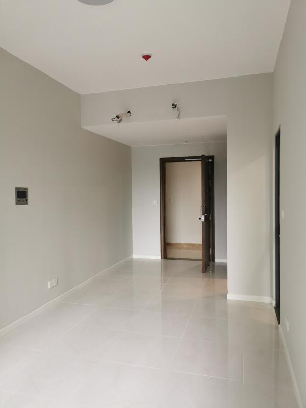 pk Cho thuê officetel Masteri An Phú, diện tích 30m2, nội thất cơ bản, nằm trong khu căn hộ cao cấp