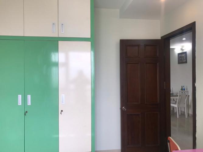 500ad0b4cea829f670b9.jpg Cho thuê căn hộ Chung cư An Khang - Intresco 3PN, tầng thấp, diện tích 105m2, đầy đủ nội thất