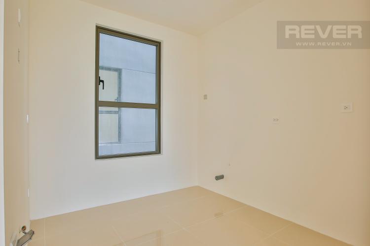 Bếp Bán căn hộ The Sun Avenue tầng thấp 3PN diện tích rộng rãi