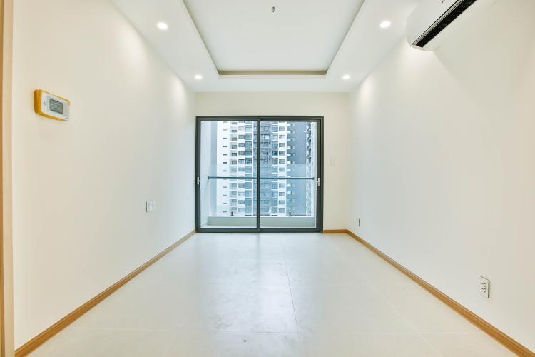 Căn hộ New City Thủ Thiêm 3 phòng ngủ tầng trung BA nhà trống