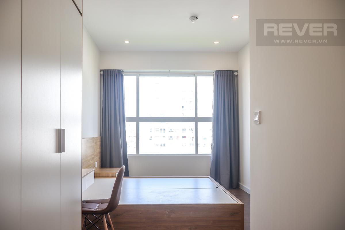 IMG_9925 Cho thuê căn hộ Sunrise Riverside 2 phòng ngủ, tầng trung, diện tích 70m2, đầy đủ nội thất