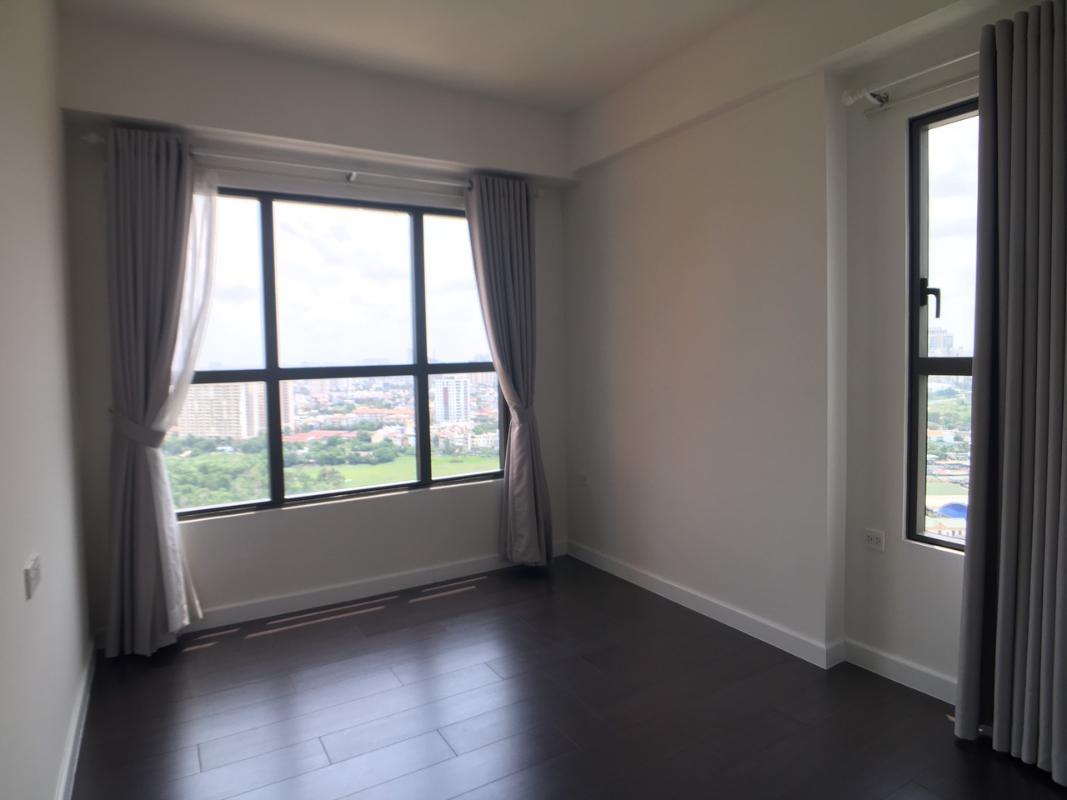 438fc09c8030676e3e21 Cho thuê căn hộ The Sun Avenue 2PN, block 7, diện tích 79m2, không có nội thất, view đại lộ Mai Chí Thọ và Landmark 81