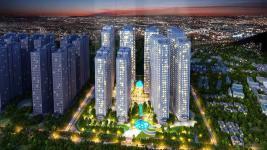 Kế hoạch mua căn hộ VinCity Quận 9 với thu nhập từ 15 - 20 triệu/tháng