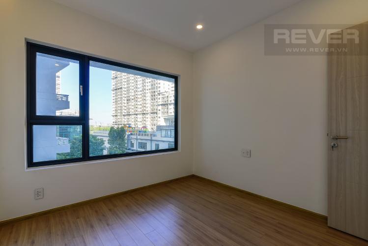 Phòng Ngủ 1 Bán căn hộ New City Thủ Thiêm 3PN, tầng thấp tháp Venice, view nội khu yên tĩnh, mát mẻ