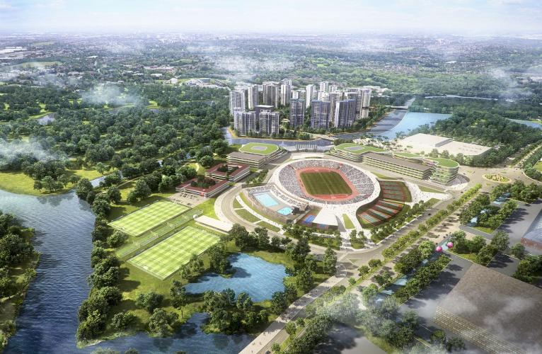 Saigon Sports City - du-an-saigon-sports-city.jpg