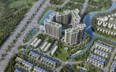 Cập nhật phương thức thanh toán mới nhất dự án Safira Khang Điền