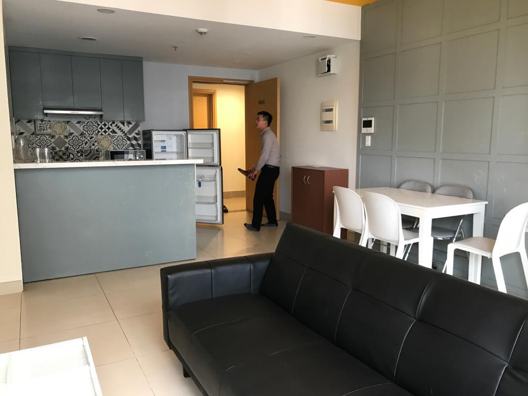20191120_090719816_iOS Bán căn hộ Masteri Thảo Điền 2PN, tháp T1, đầy đủ nội thất, view nội khu