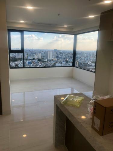 Mặt bằng Căn hộ KINGDOM 101 Cho thuê căn hộ Kingdom 101 tầng trung, diện tích 65m2 - 2 phòng ngủ