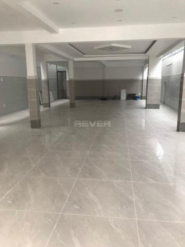 Văn phòng Đinh Thị Thi, Thủ Đức Văn phòng khu đô thị Vạn Phúc diện tích 400m2 rộng rãi.