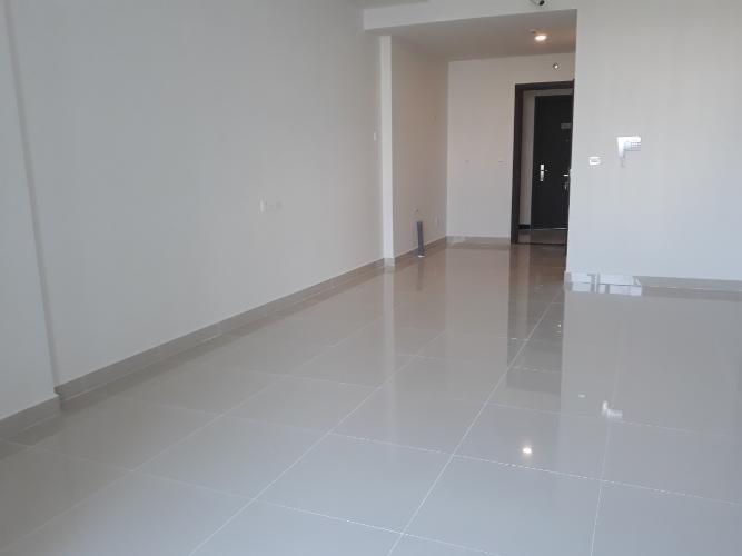 Căn hộ Lavida Plus, Quận 7 Office-tel tầng trung Lavida Plus kèm nội thất cơ bản.