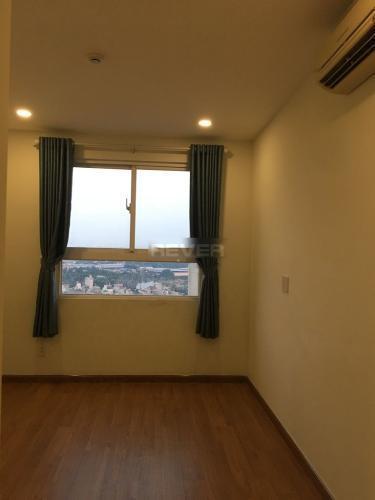 Căn hộ tầng 10 Dream Home Residence view thành phố