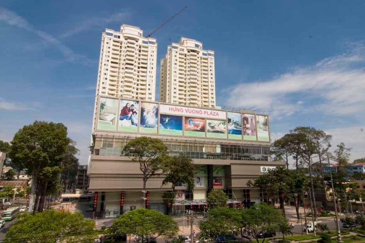 Hùng Vương Plaza - Chung-cu-Hung-Vuong-Quan-5