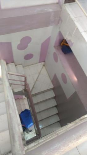 Nhà phố quận Bình Thạnh Bán nhà hẻm 1 sẹc gồm 2 tầng quận Bình Thạnh, nằm cạnh khu du lịch Văn Thánh.