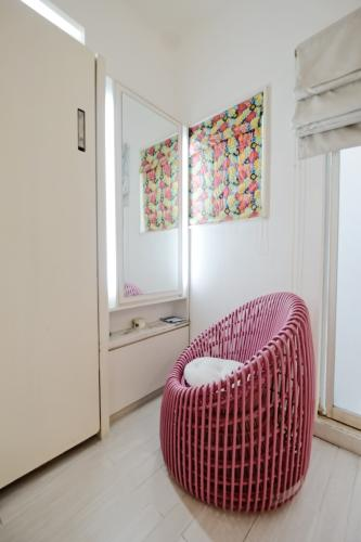 Phòng ngủ 2 Nhà phố thiết kế hiện đại, tiện nghi, hẻm 5m rộng rãi.