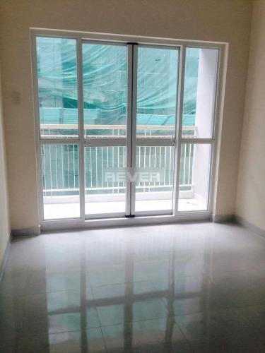 Căn hộ Tani Building Sơn Kỳ 1 hướng Tây Nam, view thoáng mát.
