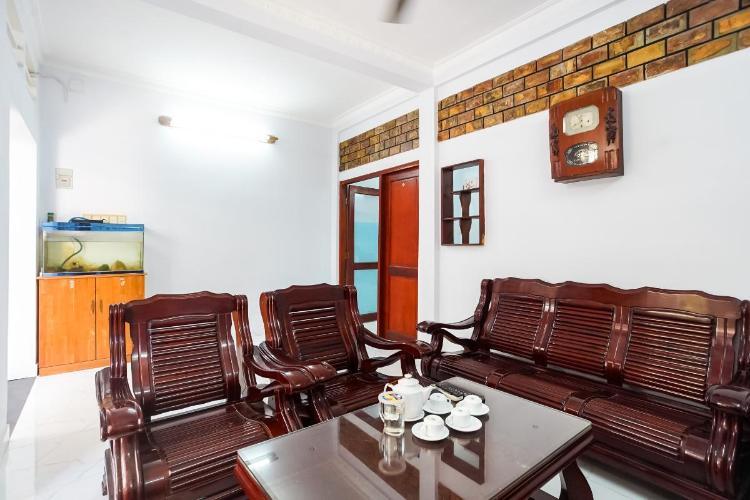 Bán nhà phố hẻm Đinh Bộ Lĩnh, phường 26, Bình Thạnh, diện tích đất 53m2