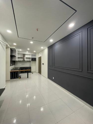 Không gian căn hộ Jamila Khang Điền, Quận 9 Căn hộ Jamila Khang Điền tầng 7 đầy đủ nội thất hiện đại.