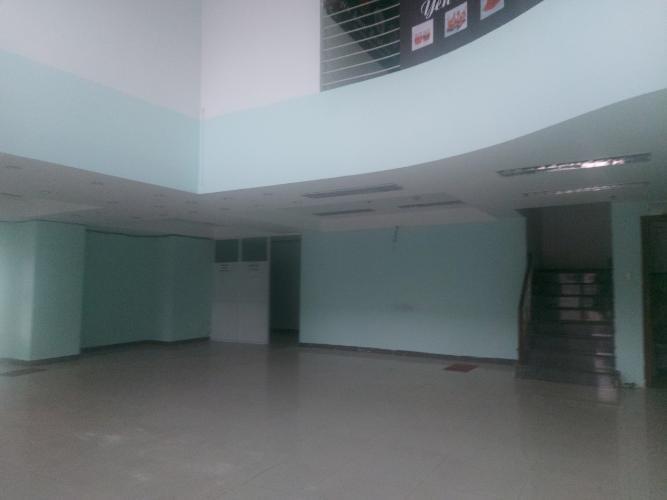 Shophouse Chung Cư TDH - Trường Thọ nội thất cơ bản, view mát mẻ.