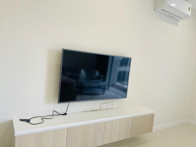 tiện ích căn hộ Lavida Plus  Căn hộ tầng 5 Lavida Plus nội thất đầy đủ