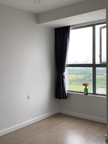 Căn hộ hướng Nam River Panorma tầng trung, nội thất cơ bản.