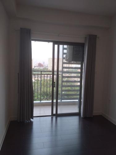 Căn hộ The Sun Avenue tầng 24 diện tích 90m2, nội thất cơ bản.