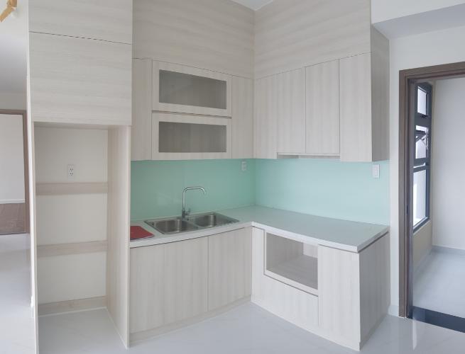 Bán căn hộ Safira Khang Điền tầng cao, ban công thoáng mát.