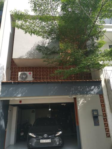 Nhà phố Q.Thủ Đức sổ hồng pháp lý rõ ràng kèm đầy đủ nội thất