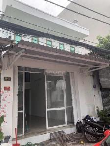 Nhà phố diện tích 64.4m2 hướng Tây thoáng mát, gần đường Võ Văn Kiệt.