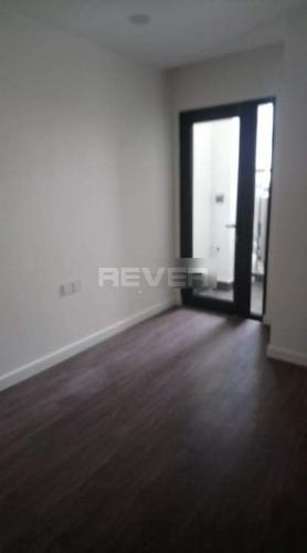 Phòng ngủ Sunrise City Quận 7 Căn hộ Sunrise City tầng trung, đầy đủ nội thất.