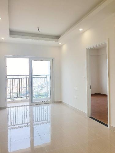 Căn hộ Moonlight Park View, Quận Bình Tân Căn hộ có 2 phòng ngủ Moonlight Park View tầng 13, nội thất cơ bản.